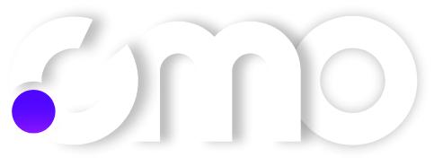 cmo_logo.png