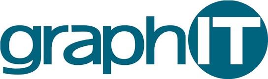 graphit_logo_1.jpg