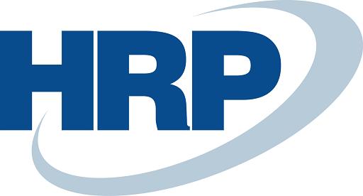 hrp_logo_new-1024x552.png