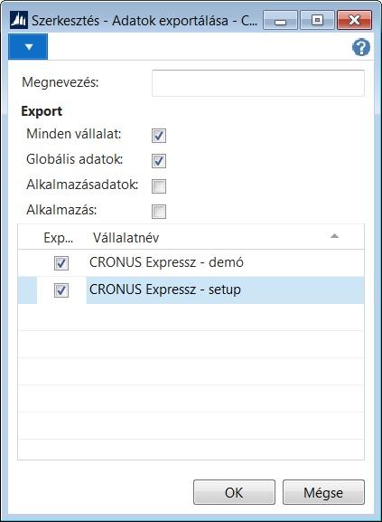 NAV 2013 R2 CU8 fontos változás – adatok exportálása és importálása.jpg