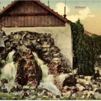 Félixfürdő. A kezdetektől az Amerika szállóig