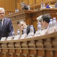 Románia hiányzó tízmilliárdja