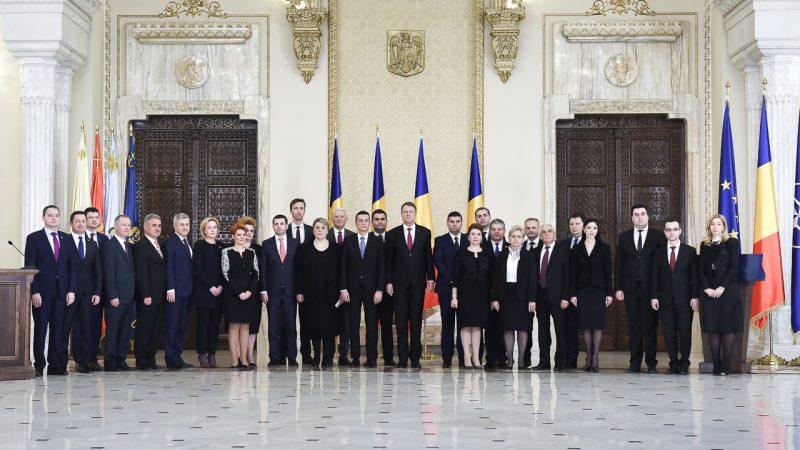 guvernul-grindeanu-cotroceni.jpg