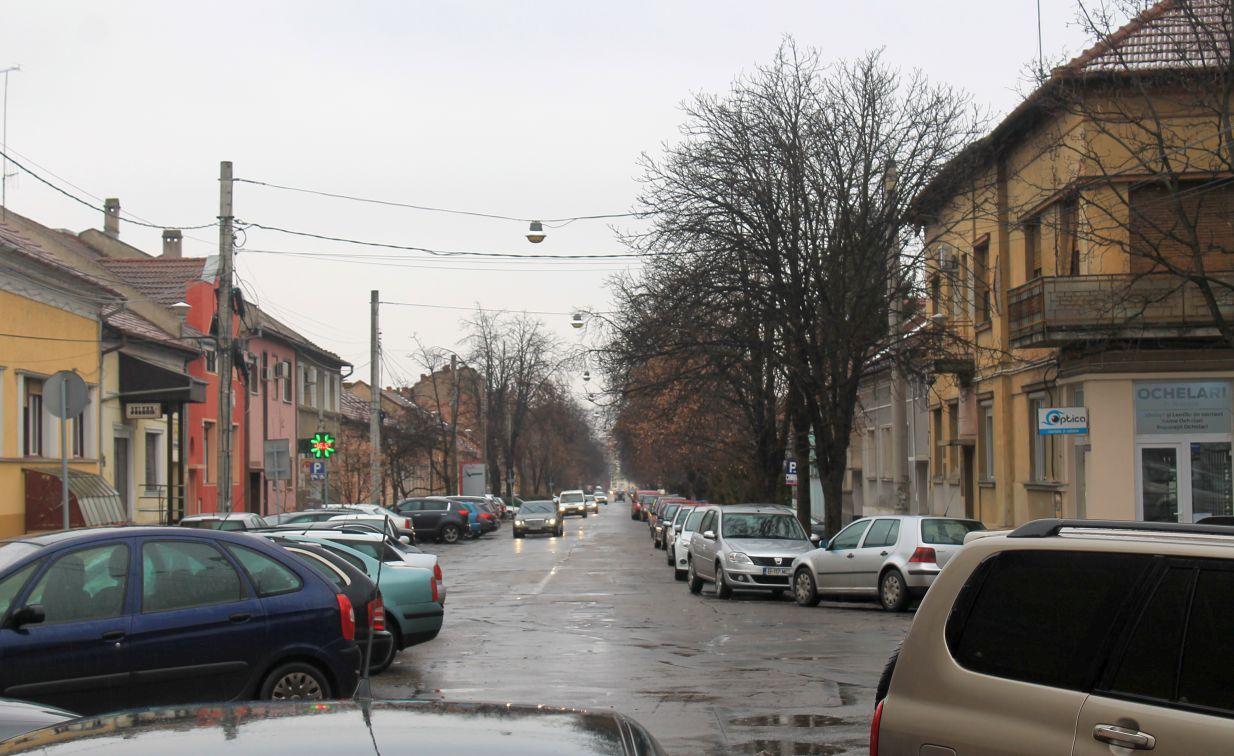l_utca.jpg