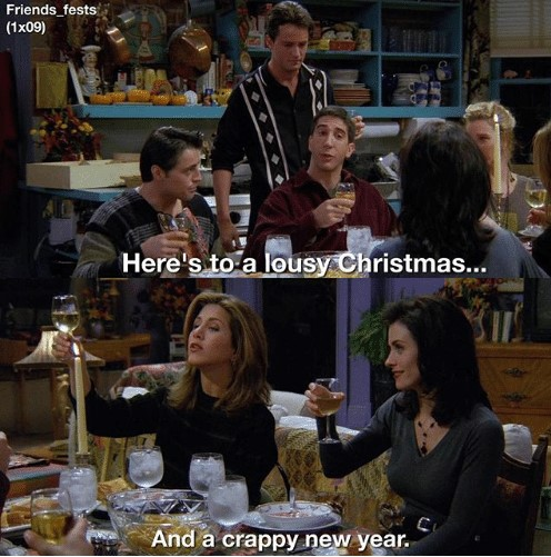 friends-fests-1x09-heres-to-a-lousy-christmas-and-a-23369866_2.jpg