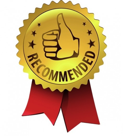 recommend-3.jpg