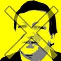 Bárkit, csak Barrosót ne?