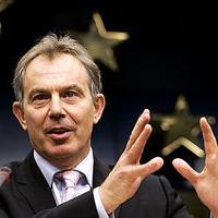 Egy fóka is tagja lesz az Európai Bizottságnak