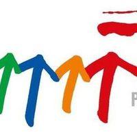 Bemutatták a lengyel elnökség logóját