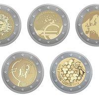 10 éves az euró
