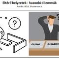 Barkácstippek befektetőknek