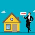 Hogyan alakulnak a lakásárak idén?
