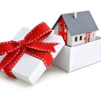 Hogyan ajándékozhatom el ingatlanom?
