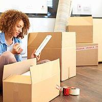 Pörgesd fel saját ingatlaneladásod ingyen!