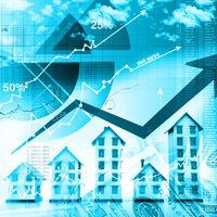 Stangál már az ingatlanár?