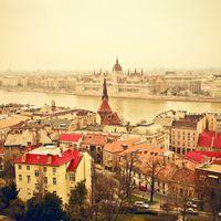 Brutális albérlethelyzet – Budapest