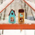 Jön a hideg, most olcsóbb a családi ház?