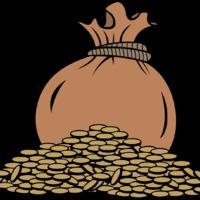 Magyarország milliomos megyéi