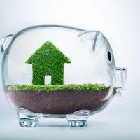 Milyen ingatlan a legjobb befektetés?