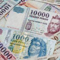 Hogyan hat a forintosítás az ingatlanpiacra?