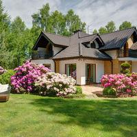 Családi ház a levegőben?
