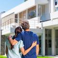Évszakok – mint az ingatlaneladás kétélű katalizátorai