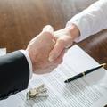 Mire figyeljünk az adásvételi szerződésben vevőként?
