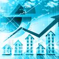Mi történik az ingatlanpiacon mostanság?