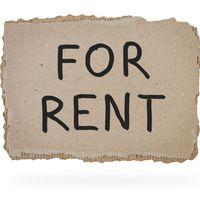 Óriási a felelősségünk, lakásunk kiadásakor!