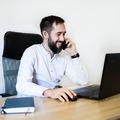 Szakma- szakember-szakértés – a siker kulcsa