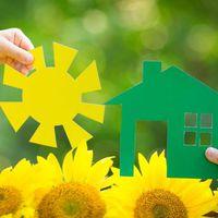 Tavaszi zsongás az ingatlanpiacon