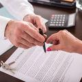 Az adásvételi szerződés – Az eladás anyagi vonzatai