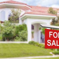 Ezek a tételek számítanak ingatlanod értékének meghatározásakor!