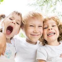 Három gyermek – 20 millió?