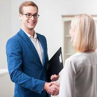 Így add el ingatlanod specialistával! II. rész