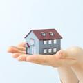 Az otthonteremtés dilemmái