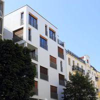 Nehéz dió új építésű lakáshoz jutni…