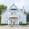 Tiszta udvar, rendes ház = gyorsabb eladás