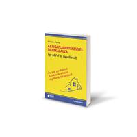 Az ingatlanértékesítés sikerkalauza címmel írt korszakalkotó könyvet Mészáros Ferenc, a MIOSZ elnökségi tagja.