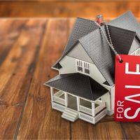Tanulj gyorsan! Légy profi az ingatlaneladásban!