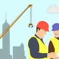 Az építőipar KORONÁJA hová kerül?