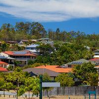 Hurrá! Az értéknövelő napelem kelendőbbé teszi az ingatlanokat
