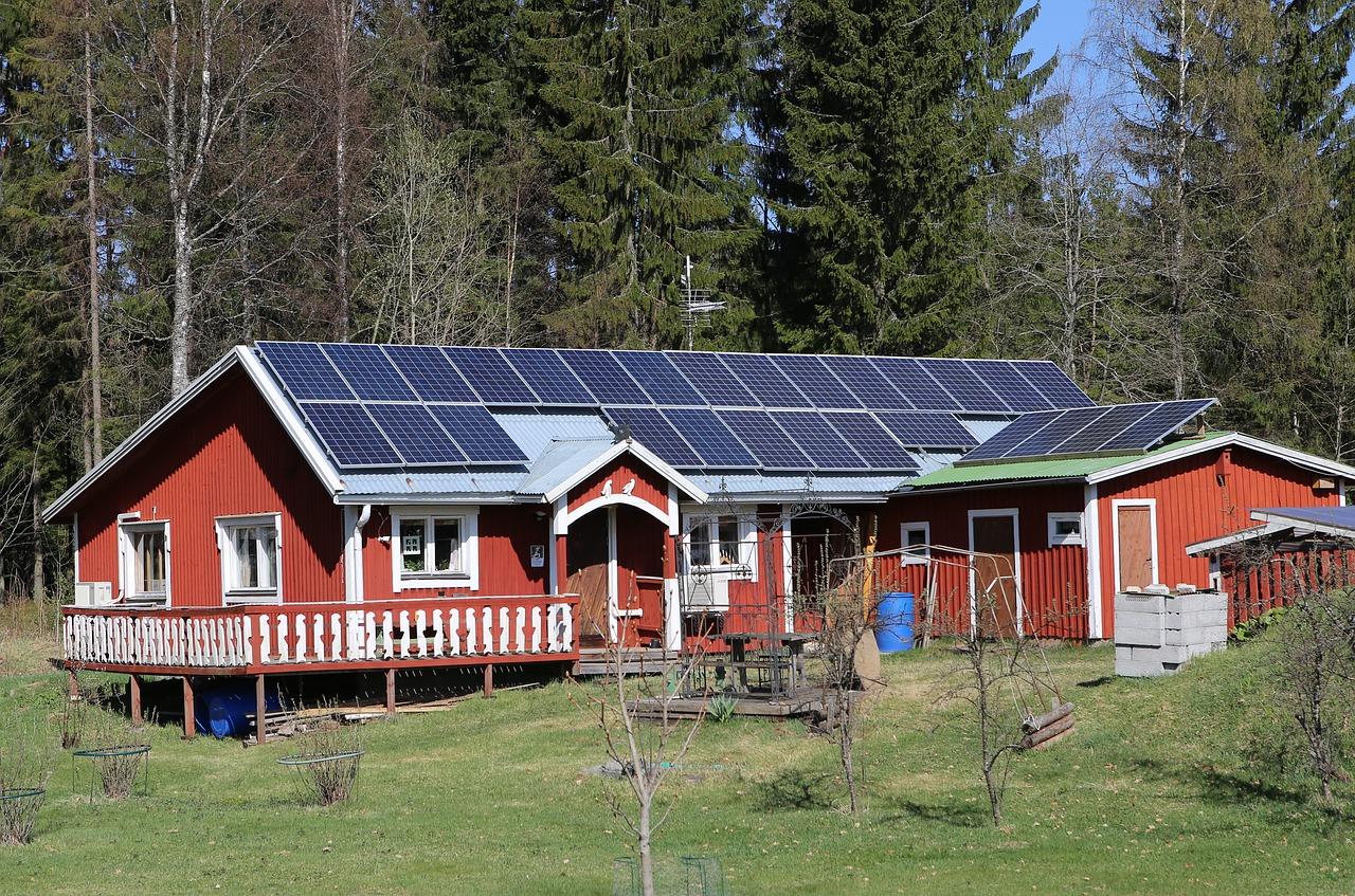 energiatakarekos_haz.jpg