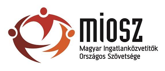 miosz_logo_teljes_weboldalra.jpg