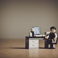 Professzionális panaszkezelés öt lépésben