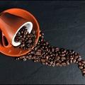 Készülj így a kávé világnapjára! Megéri! #értékesötletek