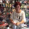 Kati parfümboltjában minden rólad szól #értékesötletek