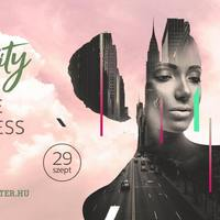 Womanity Fesztivál- az idén ősszel sem hagyhatod ki! #értékesötletek