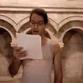 A leglazább matektanár úgy énekli a Halleluját, hogy leesik az állad!