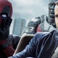 5 dolog, amit megtanulhatsz Deadpooltól!